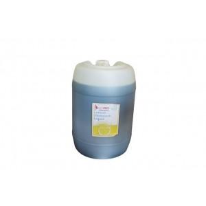 Multipro J0225001 Dish Wash Green 25L