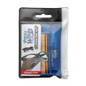 PIXEL JPS231 5ML Glasses Cleaning Kit