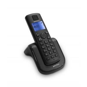 Bell MAIR01 Cordless Telephone Single Pack