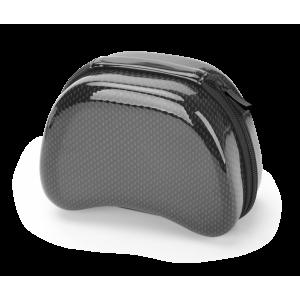VX Gaming VX-125-BK Fort Series Carbon Armour Case (Xbox) - Black