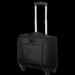 Travelwize TW-1016-BK RichB Business Trolley 16 inch - Black