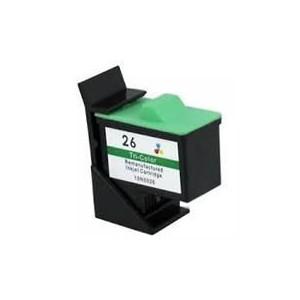 Lexmark 10N0026 Z13/ Z23/Z24/Z25/Z33/Z35-Color