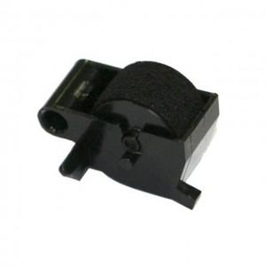 Sharp 13107291 EA781 Black Ink Roller