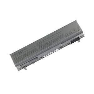 Dell Latitude E6400 Battery