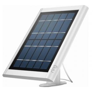 RING - Solar Panel 4 (8ASPS7-WEU0) - White