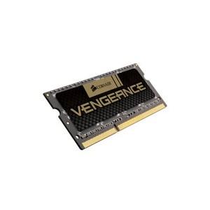 Corsair Vengeance 8GB DDR3-1600MHz Kit Memory