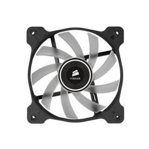 Corsair FA-120CAFQL Quiet Fan with Blue LED