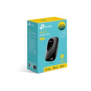 Tp-Link TL-M7200 4G LTE Mobile WiFi Modem