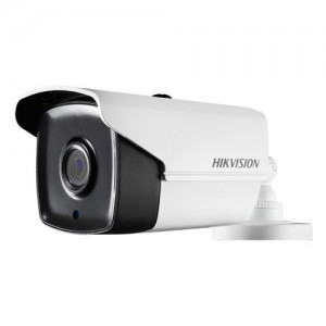 Hikvision CC377 HD-TVI Bullet 1/3″ 1080p EXIR IR 40m – 3.6mm – IP66