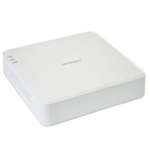Hikvision CD08 HD-TVI/AHD/Analogue DVR Mini 8 Channel