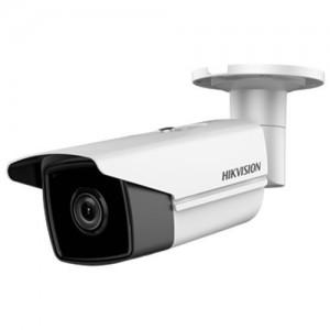 Hikvision CC409-8 IP Camera 2MP EXIR Bullet IR 50m – 6mm Fixed – IP66