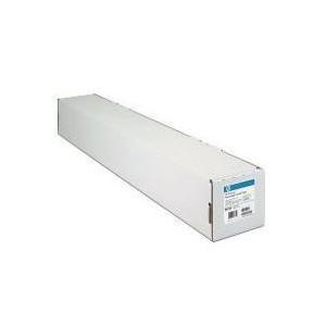 HP HC6036A Bright White Inkjet Paper 90gsm 914MM X 45.7M