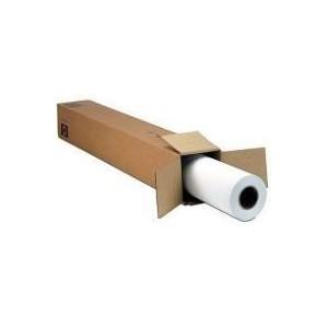 HP HQ8004A Universal Bond Paper 80gsm 594 mm x 91.4 m