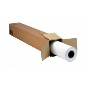 HP HQ6626B Super Heavyweight Plus Matte Paper 610mm X 30.5m