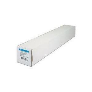 HP HC6029C Heavyweight Coated 130gsm 610mm x 30.5m