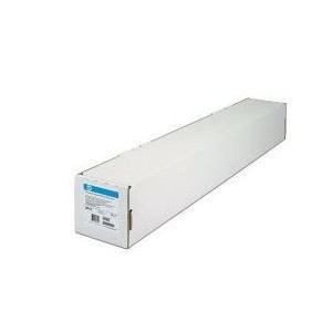 HP HC6569C Heavyweight Coated Paper 130gsm 1067mm x 30.5m