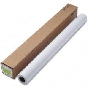 HP HC3868A Natural Tracing Paper 90gsm 914mm x 45.7m