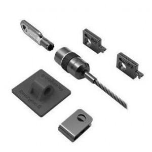 Dell 461-10185 Kensington Desktop Peripheral Locking kit