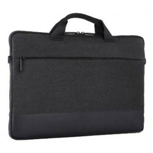 """Dell 460-BCFM Professional Sleeve 14"""" Carry Bag"""
