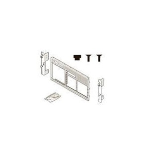 Dell 770-BCOL Tower to Rack Conversion Kit for T440 Server