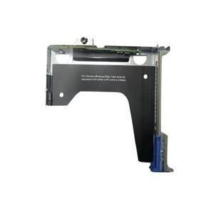 Dell 330-BBJU Riser Config 1, 1 x 16 FH, Customer Kit