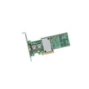 Dell 405-AAMX PERC H740P RAID Controller