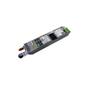 Dell 450-AEKP Hot-plug Power Supply 550W - Kit