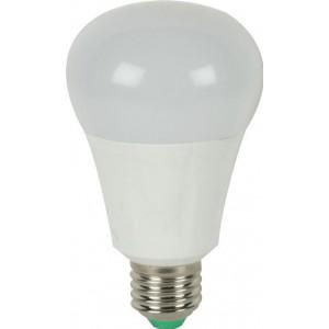 ACDC 1201RGBW-WF 230VAC 7W WIFI+IR Control LED Lamp 2700-6500K + RGB