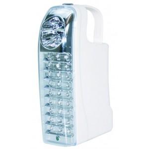 ACDC LED008 LED Emergency Light