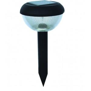 ACDC RW-SF-03-8 Plastic LED Solar Garden Light