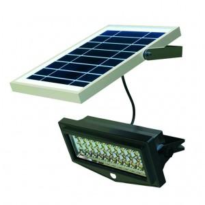 ACDC 10W Led Light