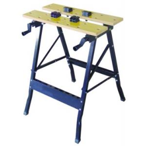 ACDC RWM-WB002 Portable Work Bench