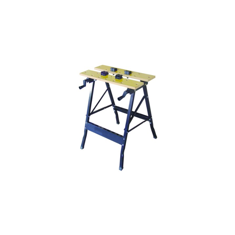 ACDC RWM-WB002 Portable Work Bench