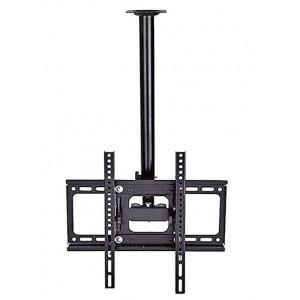 """ACDC DF2655 26-55"""" Cieling Mount TV Bracket VESA 400x400mm 45KG"""