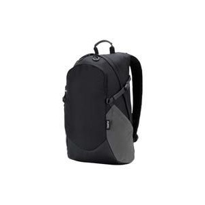 Lenovo 4X40L45611 ThinkPad Active Backpack Medium (Black)