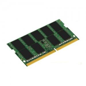 Kingston KCP426SD8/16 16GB DDR4 2666Mhz Memory RAM SODIMM