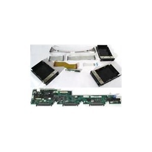 Intel A1400SCSIKIT SR1400 Hotswap SCSI Backplane Kit