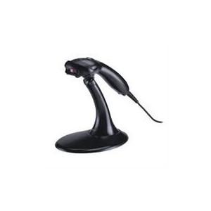 Honeywell MK9540-37A38 Voyager CG USB Hand Held Barcode Laser Scanner