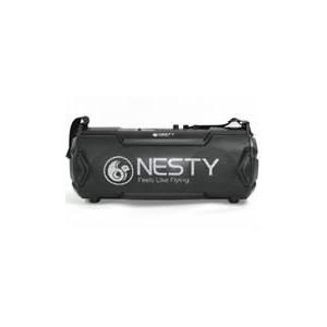Nesty NSTBM104 Portable Wireless Bluetooth Speaker