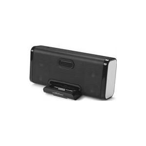 Altec Lansing IM510ACE Portable Audio System