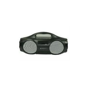 Nesty NSTBM102 Portable Wireless Bluetooth Speaker