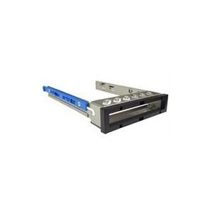 Intel AXXFLOPHDDTRAY Hard Drive to Slimline Floppy Conversion Kit