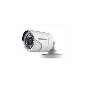 Hikvision DS-2CE16D0T-IRPF 1080P 3.6mm Lens IR Bullet Camera