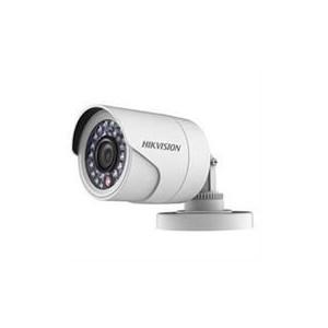 Hikvision DS-2CE16C0T-IRPF2.8MM Lens IR Bullet Camera