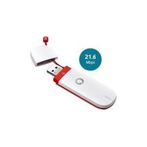 ZTE K4203-Z 3G Vodafone Branded K4203 Modem Dongle