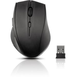 Speedlink SL-6343-RRBK Calado Silent Wireless Mouse