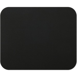Speedlink SL-6201-BK Basic Mousepad Black