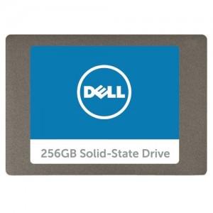 """Dell A9794105 2.5"""" 256GB SSD SATA Hard Drive"""