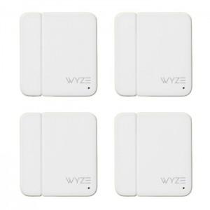 Wyze Sense Contact Sensor Kit