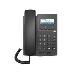 Fanvil FAN-X1P 2SIP Line Entry Level VoIP Phone